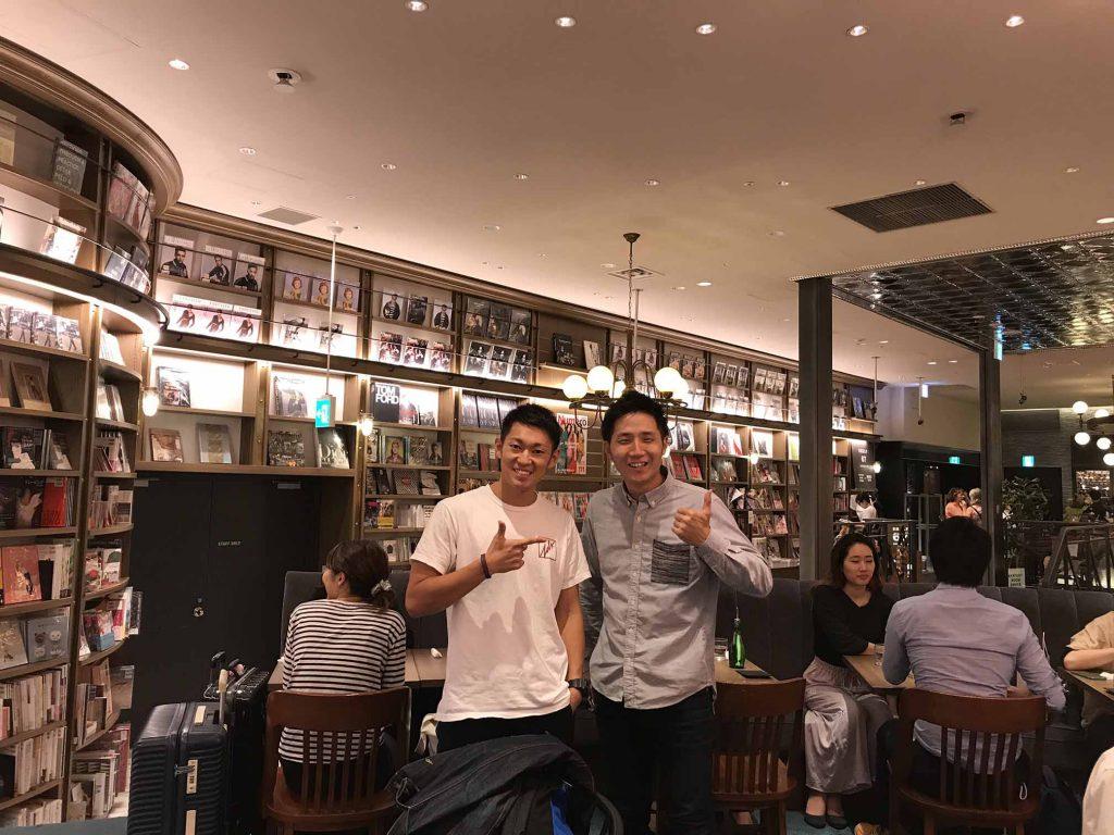 WiFiとコンセントがないと生きていけない僕が、東京で愛用したカフェを紹介します【3つ】